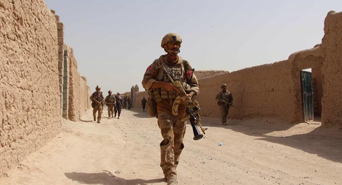 Un enfrentamiento entre fuerzas afganas y pakistaníes deja varios civiles muertos