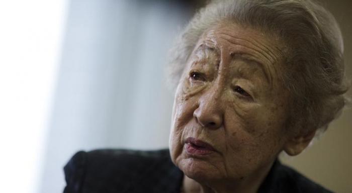 Mort de Sadako Ogata, ancienne Haut Commissaire des Nations Unies pour les réfugiés