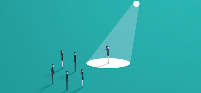 Why likeable leaders seem more effective-  iWONDER