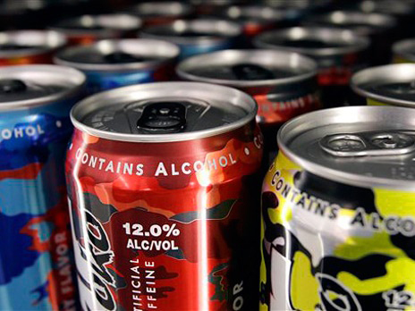 Azerbaijan to introduce new rules on energy drinks from 2020