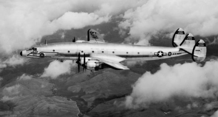 Ursache – ein Fragezeichen:  Diese Flugzeugkatastrophen sind bis heute unerklärt
