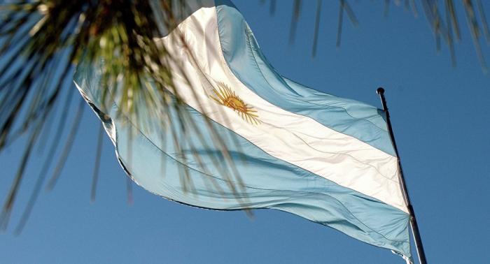 Las 5 claves de la nueva política exterior de Argentina