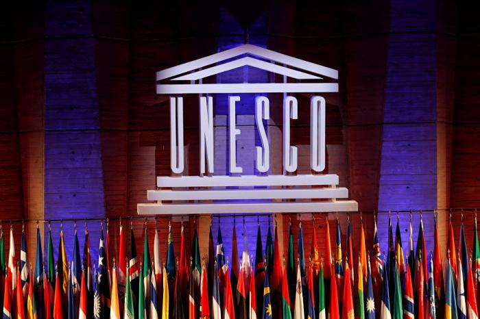 UNESCO designates Baku as 'Creative City of Design'