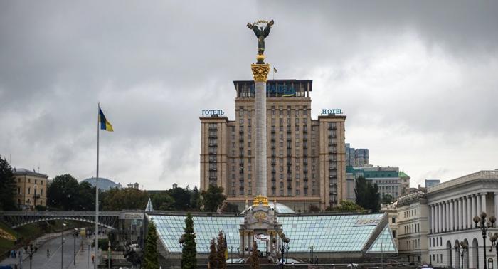 أوكرانيا أكبر الخاسرين من انسحاب الولايات المتحدة من معاهدة الأجواء المفتوحة