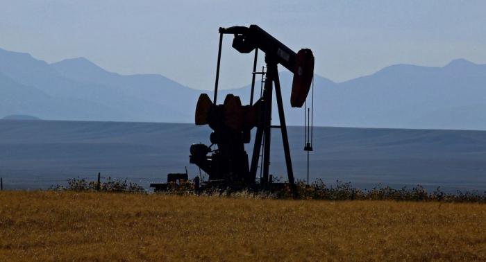 """""""صافر للبترول"""" اليمنية تستأنف ضخ النفط"""