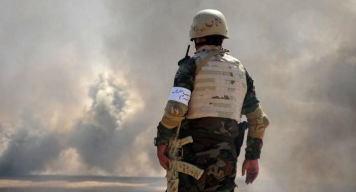 وكالة: تفجير عبوات ناسفة في سوريا بعد قليل