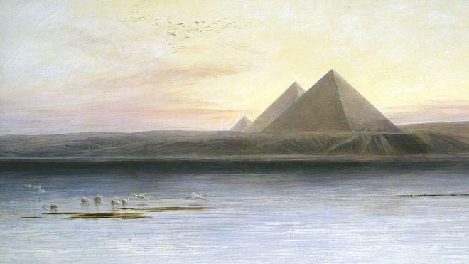 كيف كشف نهر النيل بعض أسرار المصريين القدماء؟