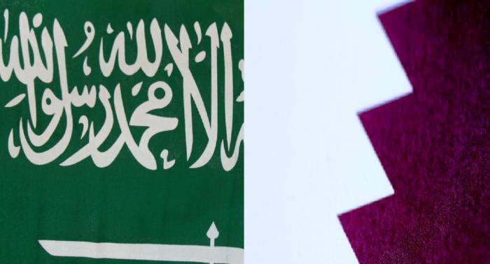 تبادل التصريحات الحادة بين سفيري السعودية وقطر في لندن