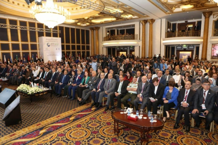 Azerbaijan joins Global Healthcare Travel Forum