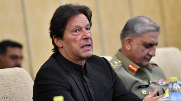 باكستان: السعودية لم تطلب أي وساطة للحوار مع إيران