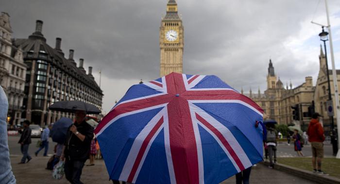 الاتحاد الأوروبي يدرس عقد قمة طارئة جديدة لخروج بريطانيا