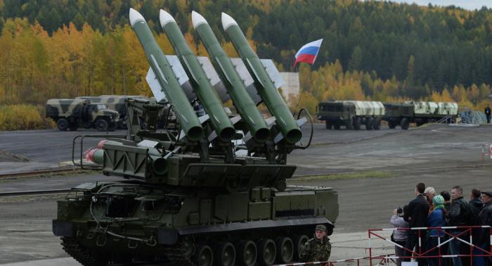 """على خلفية هجمات """"أرامكو"""" السعودية… هل يمكن لإسرائيل مواجهة صواريخ """"كروز""""؟"""