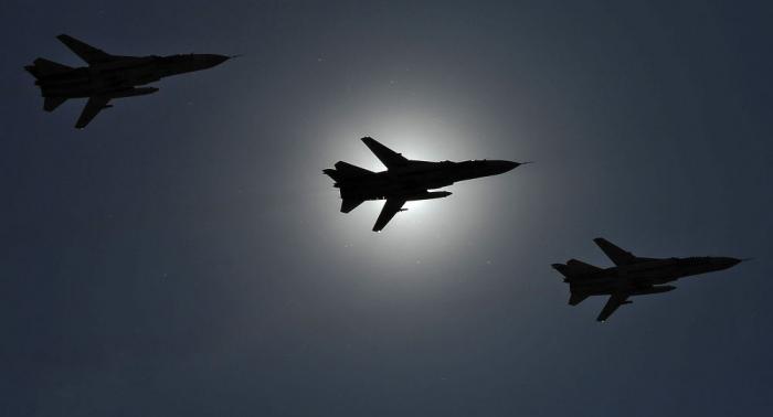"""مراقبون روس يجرون في أكتوبر طلعات جوية فوق أمريكا وبولندا بموجب اتفاقية """"الأجواء المفتوحة"""""""