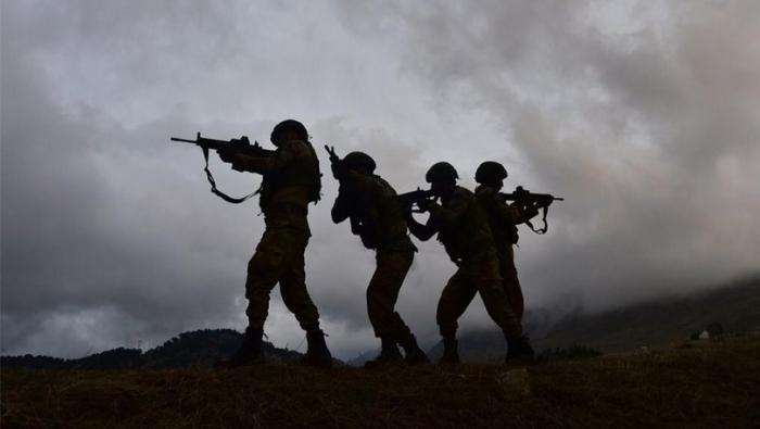 Terrorçuların Türkiyəyə raket zərbəsi: 18 ölü, 147 yaralı