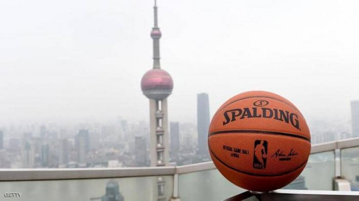بعد تغريدة مثيرة للجدل.. الصين تعاقب أميركا بإجراء رياضي