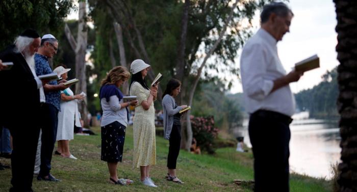 """فيلم """"الممر""""... يعيد إثارة جدل بين المصريين والإسرائيليين"""