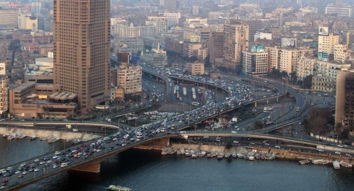 الأرصاد الجوية تحذر المصريين من طقس الغد