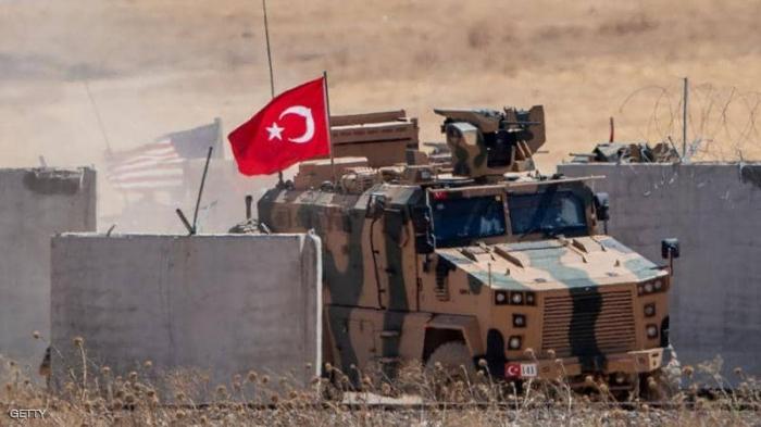 """تركيا تصعّد لهجتها .. وتكمل استعداداتها لـ""""معركة الفرات"""""""