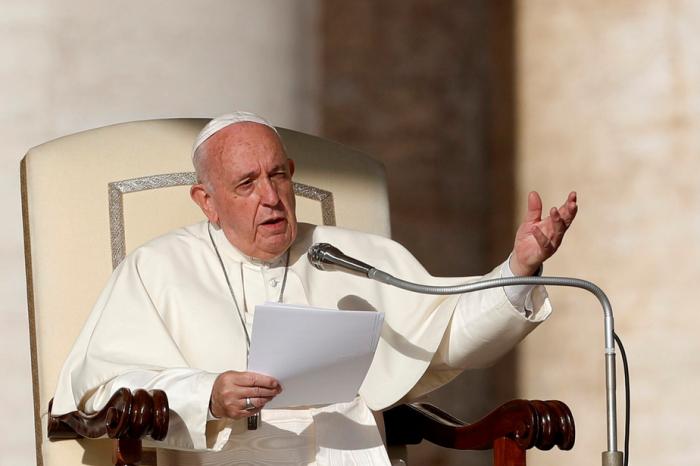 Les évêques appellent le pape à ouvrir la prêtrise aux hommes mariés en Amazonie