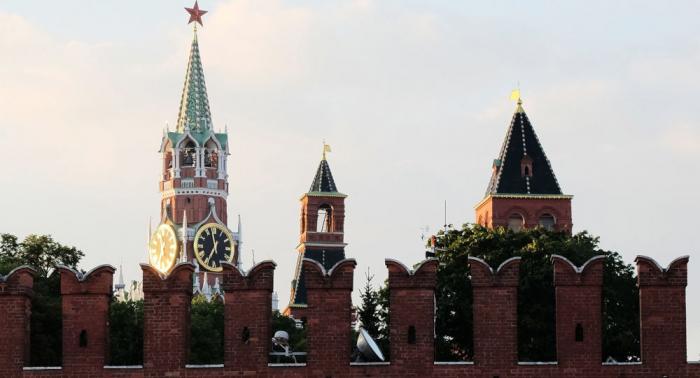 موسكو: تصريحات ترامب حول الرغبة في التوافق مع روسيا تتناقض مع الواقع