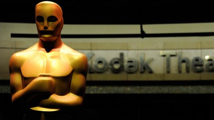 """Deutscher Film """"Systemsprenger"""" im Rennen um Auslands-Oscar"""