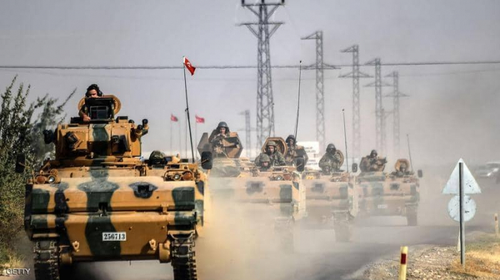 تركيا تواصل التحضير للمعركة في سوريا.. والتحذيرات تتصاعد