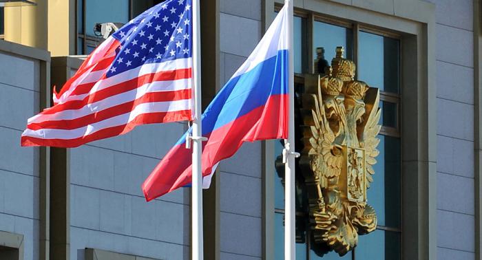 روسيا منفتحة للحوار مع الولايات المتحدة لضمان الاستقرار الاستراتيجي