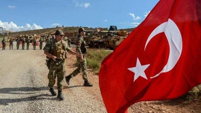 تركيا: سنوفر الخدمات للمناطق التي ننتزعها من أكراد سوريا