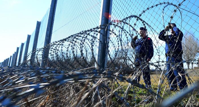 نحو 8 آلاف مسلح يتمركزون في المناطق الحدودية لأفغانستان وطاجيكستان
