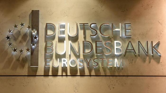 Bundesbank für Anhebung auf 69 Jahre