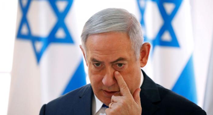 """""""إسرائيل ليست السعودية""""... الكشف عن خطة دفاع جوي قدمها نتنياهو بعد هجمات أرامكو"""