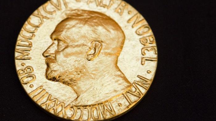 Entscheidung über Friedensnobelpreis wird erwartet
