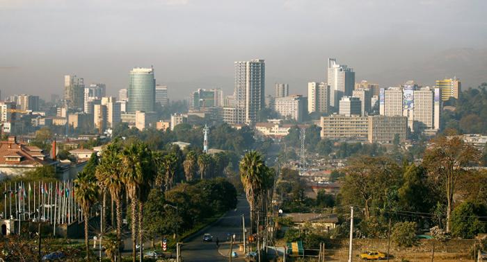 تدريب 100 ألف وتطوير نظام الإنذار المبكر... إثيوبيا تعلن أنها ستبني قوة عسكرية