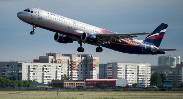 صندوق الاستثمار الروسي: صفقة استئجار طائرات مع السعودية بقيمة 700 مليون دولار