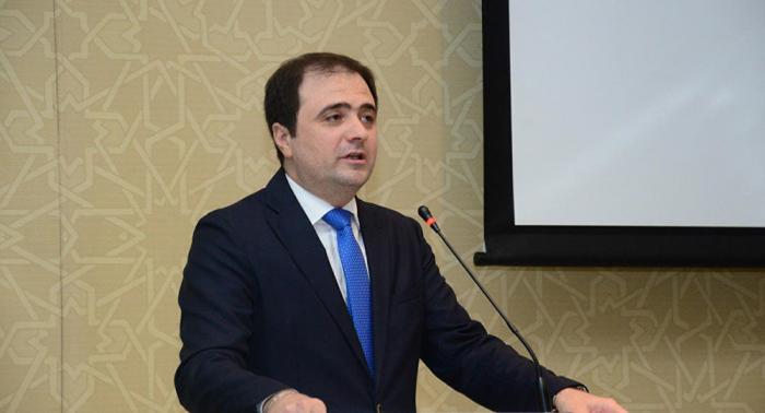 Azərbaycanda Türk Şurasının 3200 şirkəti fəaliyyət göstərir