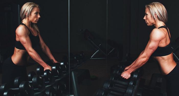 التمارين الرياضية قبل الإفطار تقلل من خطر الإصابة بالسكري لدى الرجال