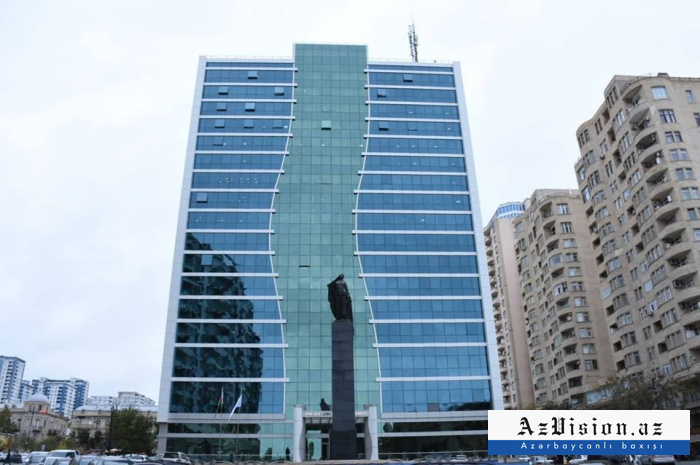 Yeni Fondun fəaliyyət istiqamətləri açıqlandı