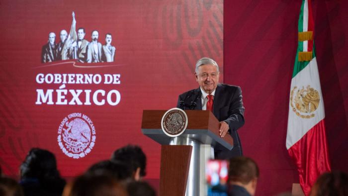 López Obrador reitera que España y el Vaticano deben pedir disculpas por la Conquista