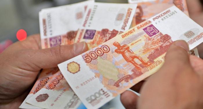روسيا وتركيا توقعان اتفاقية حول التعامل بالعملات الوطنية