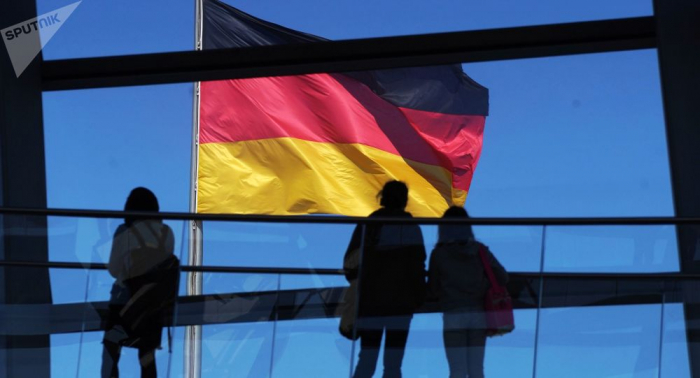 صحيفة: ألمانيا تدرس بناء ميناء فضائي