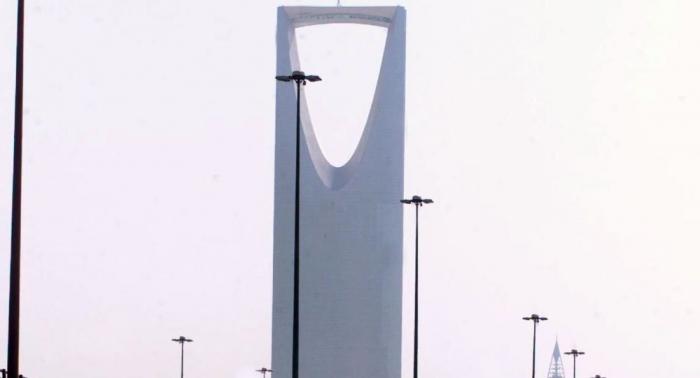 السعودية تعلن إغلاق منطقة الرياض بوليفارد... ماذا يحدث في المملكة