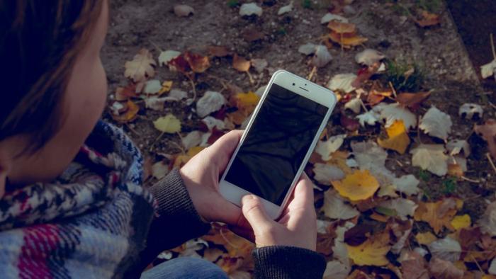 Apple ofrece reparar gratis algunos iPhone 6s y iPhone 6s Plus