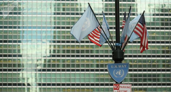 بعد نقص كبير في الأموال... هل تواجه الأمم المتحدة أزمة جديدة؟