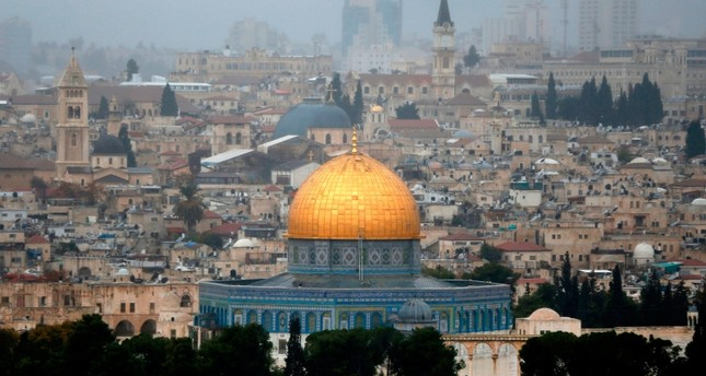 Israel plans to obstruct Turkey