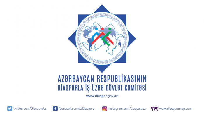 State Committee on Work with Diaspora issues statement on Armenian provocation