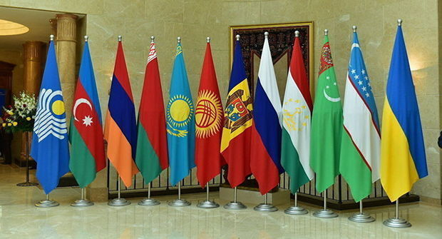 Moscow to host next CIS Heads of Government Council meeting tomorrow