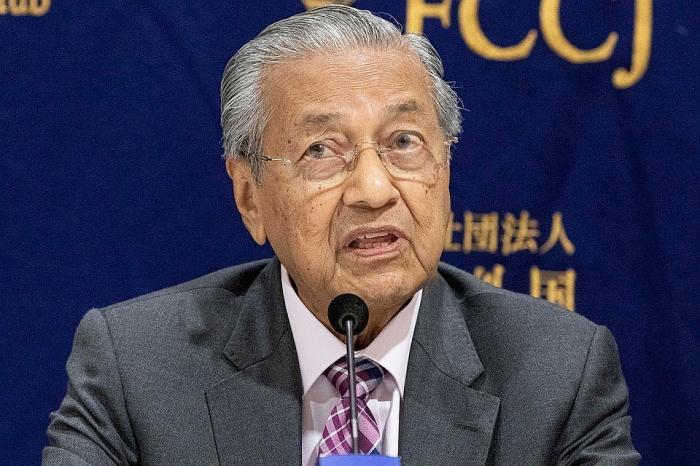 LePremier ministre malaisien assistera18e Sommet du Mouvement des Non-alignés à Bakou