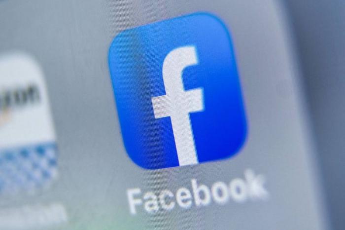 Facebook supprime des comptes inauthentiques aux Emirats