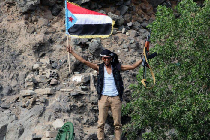 Yémen: retraits des Emirats pour apaiser la tension dans le sud