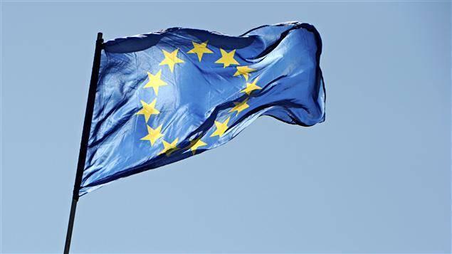 Les géants du pétrole ont dépensé 250 millions en lobbying européen, selon des ONG